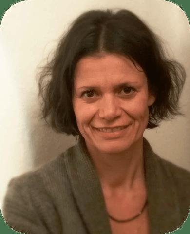 Psychotherapie Köln - Psychotherapie - Traumatherapie - Teamberatung - Essstörung - Anorexie - Somatic Experiencing
